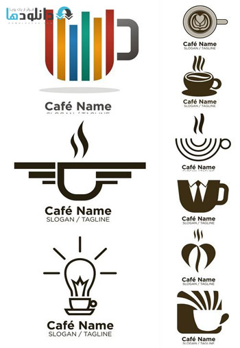 Coffee-and-Tea-Cafe-logo-ic