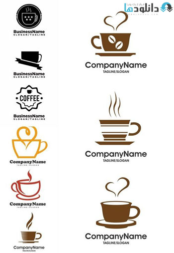 Coffee-and-Tea-Cafe-logo-lc
