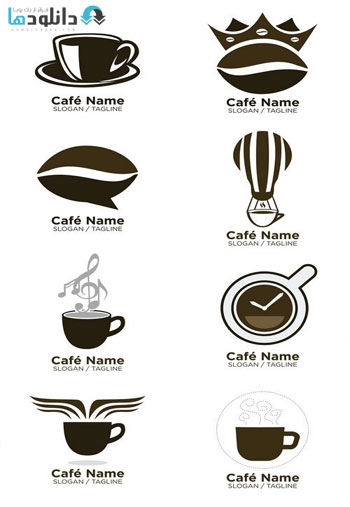 Coffee-and-Tea-Cafe-logo3-ic