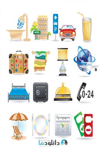 https://img5.downloadha.com/AliGh/IMG/Collection.Various.Icons.jpg