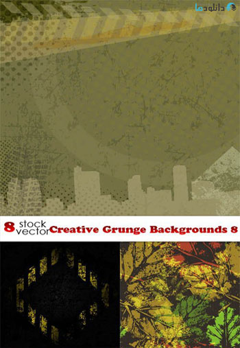 Creative-Grunge-Backgrounds