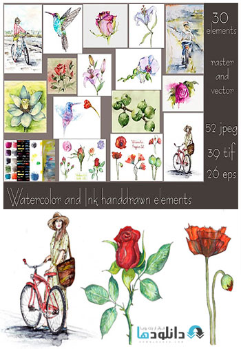CreativeMarket-Bundle-Offer