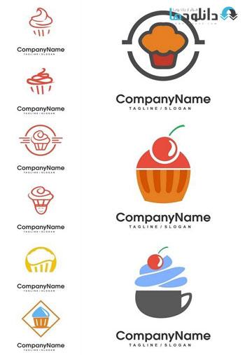 Cupcake-cake-bread-dessert-