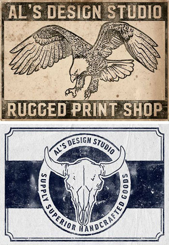 AL-s-Rugged-Print-Shop