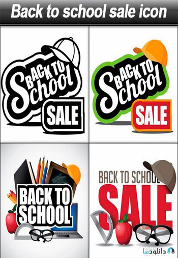 Back-to-school-sale-icon
