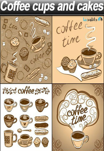 Coffee-cups-and-cakes