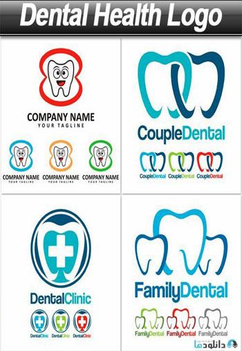 Dental-Health-Logo
