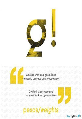 Ginora-Sans-Fonts