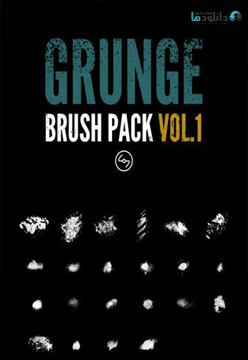 Grunge-Brush-Pack-Vol.1