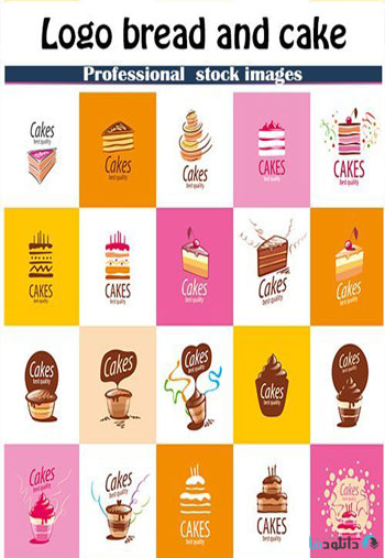 Logo-bread-and-cake
