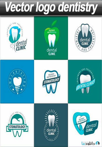 Logo-dentistry
