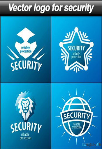 Logo-for-security