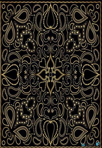Luxury-Golden-Backgrounds