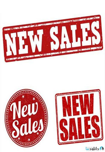 New-Sales-Stamps