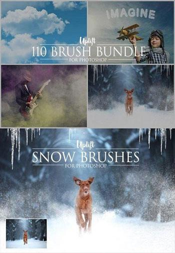 110-Brush-Bundle