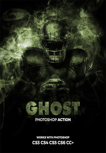 ghost-ps-action