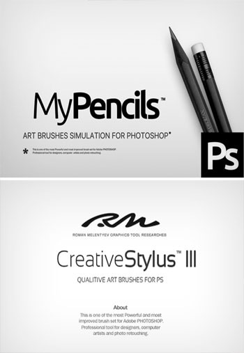 mypencils-ps-brushes