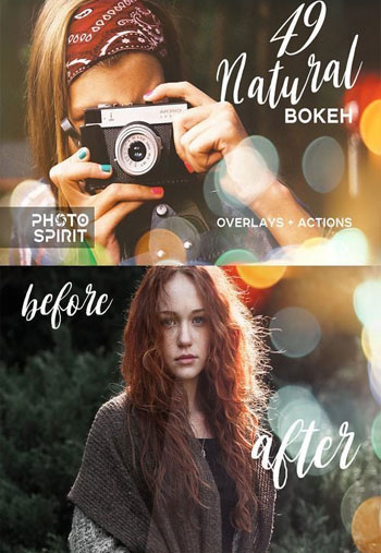 natural-bokeh-ps-action