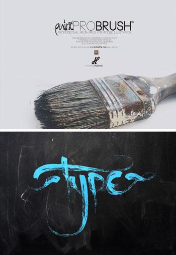 paint-pro-brushes
