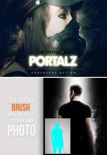portalz