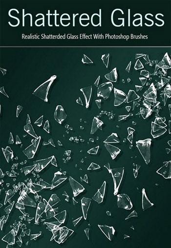 shatteres-glass