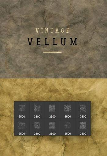 vintage-vellum-ps-brushes