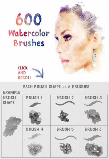 watercolor-set-brushes