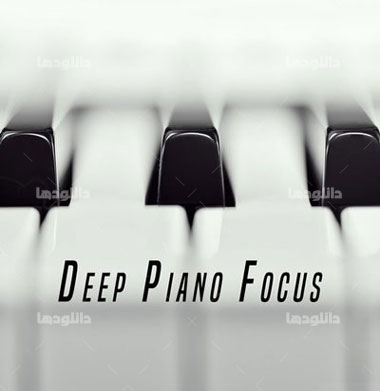 Deep-Piano-Focus
