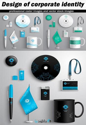 Design-of-corporate-identity