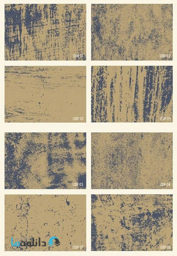 Destructive-Forces-Cement