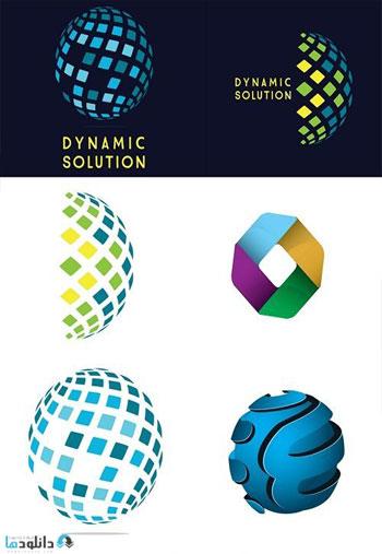 Dynamic-solution