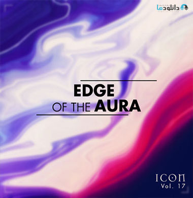 Edge-Of-The-Aura