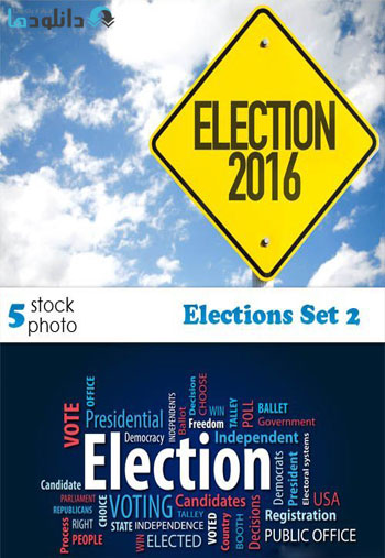 https://img5.downloadha.com/AliGh/IMG/Elections-Set-2-Stock.jpg