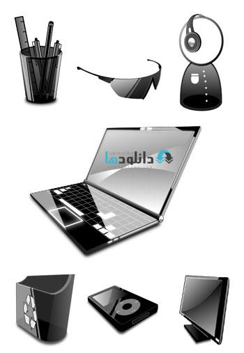 https://img5.downloadha.com/AliGh/IMG/Elegant.Icons.Set.jpg