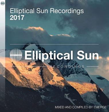 Elliptical-Sun-Recordings-2017