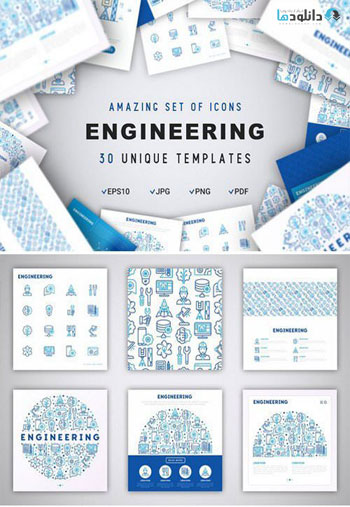 Engineering-Concept