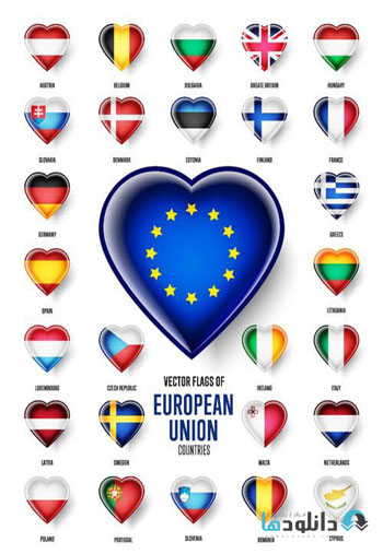 European-Union-Flags-2-Icon