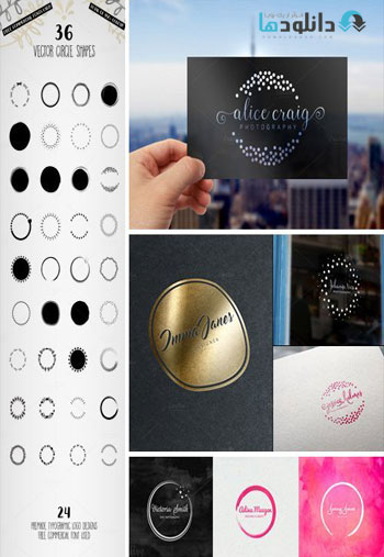 Feminine-Logo-Creator-Kit--