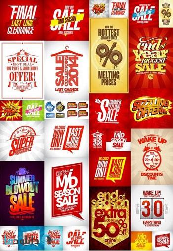 Final-clearance-sale-design
