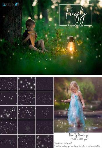 Firefly-Magical-Overlays