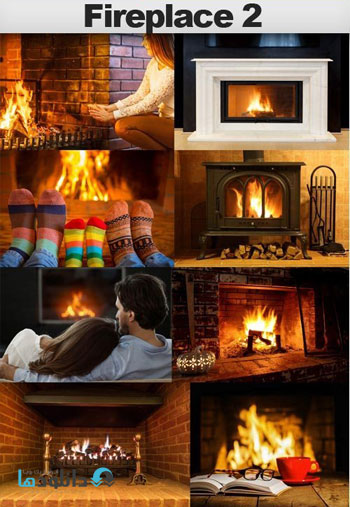 https://img5.downloadha.com/AliGh/IMG/Fireplace-2-Stock.jpg