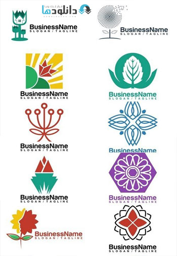 Florist-vector-logo-icon-2