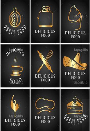 Food-logo
