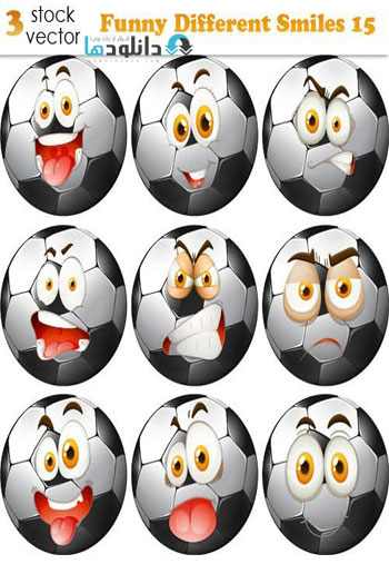 Funny-Different-Smiles-15-Vector