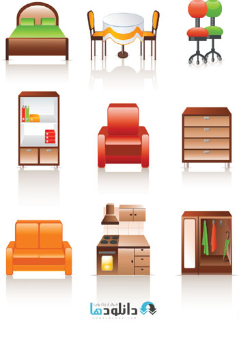 https://img5.downloadha.com/AliGh/IMG/Furniture.Icons.jpg