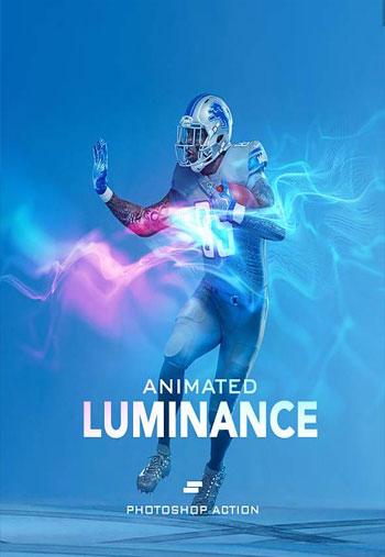 Gif-Animated-Luminance