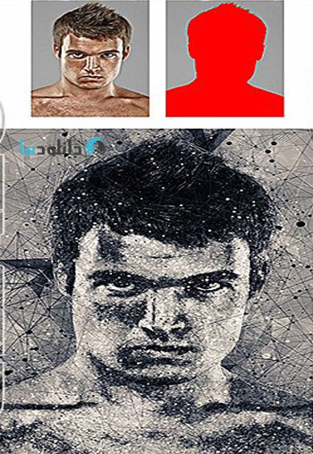 https://img5.downloadha.com/AliGh/IMG/GraphicRiver-Geometric-Art-Photoshop-Action.jpg