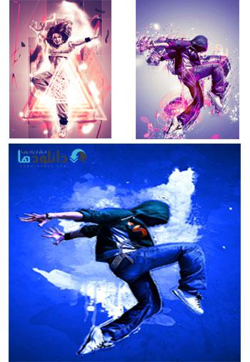 https://img5.downloadha.com/AliGh/IMG/Graphicriver-Top-Photoshop-2015.jpg
