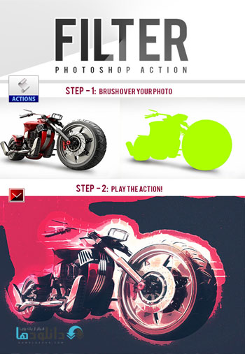 https://img5.downloadha.com/AliGh/IMG/Graphicriver.Filter.Photosh.jpg