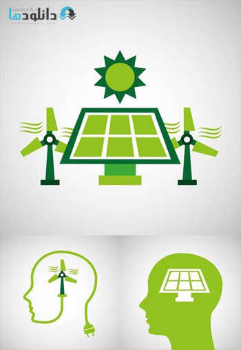 Green-Ideas-Design-Icon